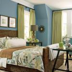 CLIH_bedroom