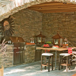 CLIH_outdoorkitchen