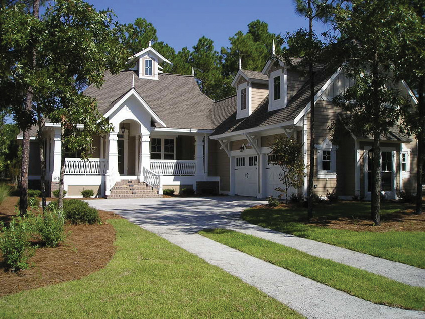 Home Exterior Image Gallery on l shaped open concept, small coastal house plans, l shaped roof, l shaped tudor, l shaped cabin plans, l shaped home, l shaped cottage, l shaped gambrel, modern coastal house plans, l shaped victorian, l shaped farmhouse plans,