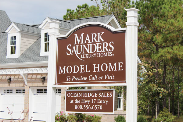 mark saunders luxury homes awarded two 2013 parade of homes